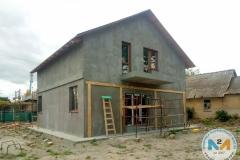 P70526-141450