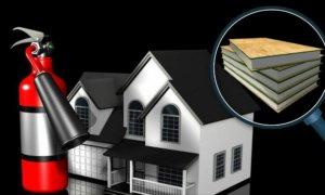 Наскільки безпечно жити в канадському будинку?